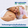 Brochure Gestational Diabetes