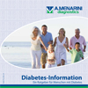 General Information on Diabetes